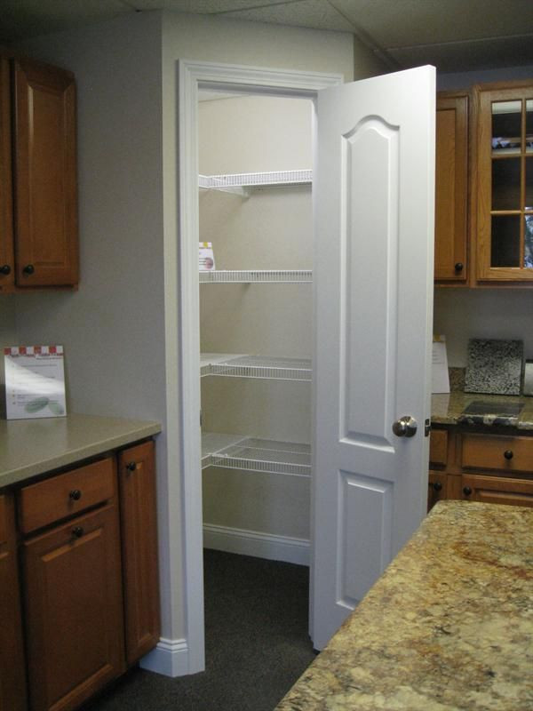 Best ideas about Corner Pantry Cabinet . Save or Pin Best 25 Corner cabinets ideas on Pinterest Now.