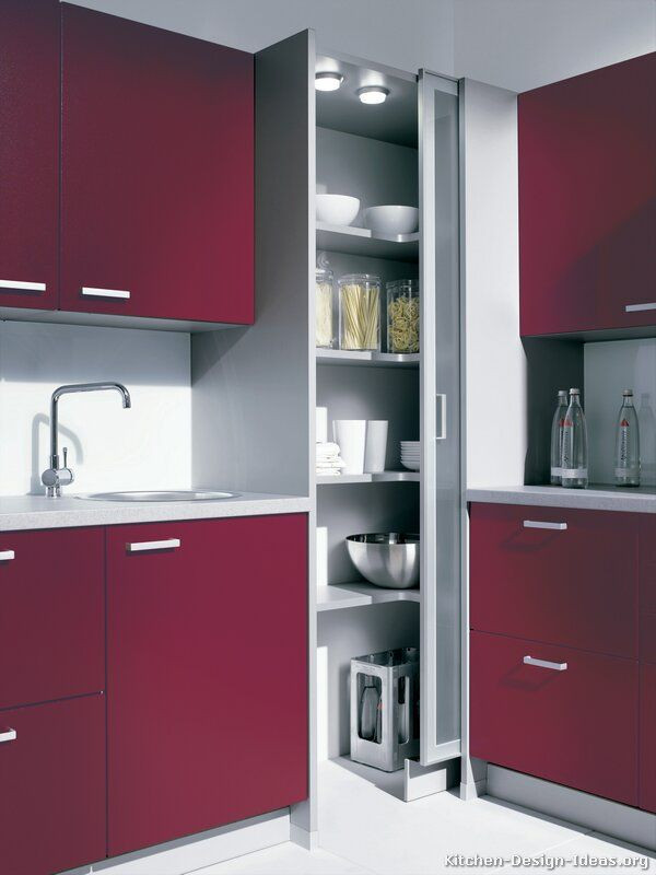 Best ideas about Corner Pantry Cabinet . Save or Pin Best 25 Corner pantry cabinet ideas on Pinterest Now.