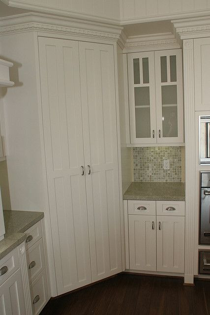 Best ideas about Corner Pantry Cabinet . Save or Pin Best 25 Corner pantry ideas on Pinterest Now.