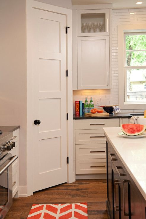 Best ideas about Corner Pantry Cabinet . Save or Pin The 25 best Corner pantry ideas on Pinterest Now.