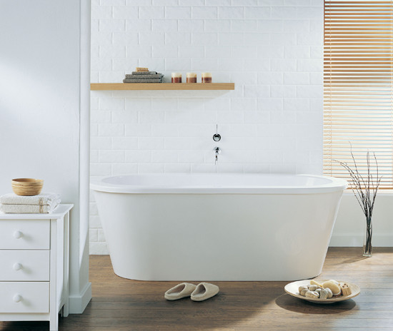 Best ideas about Cost To Add A Bathroom . Save or Pin How to Add an Extra Bathroom Now.