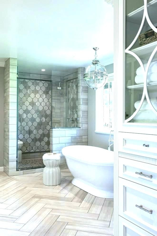 Best ideas about Cost To Add A Bathroom . Save or Pin add a bathroom – techconfluence Now.
