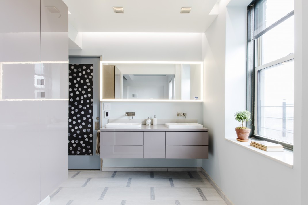Best ideas about Cost To Add A Bathroom . Save or Pin Here's how much it costs to add a second bathroom to your Now.