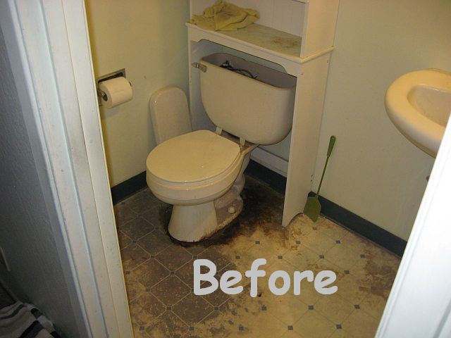 Best ideas about Cost To Add A Bathroom . Save or Pin Add Value to Your Home With a Low Cost Bathroom Renovation Now.