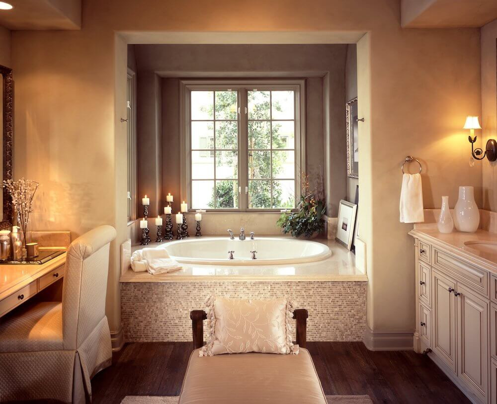 Best ideas about Cost To Add A Bathroom . Save or Pin 2019 Bathroom Addition Cost Now.