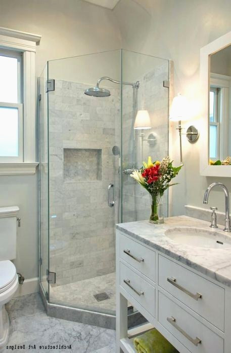 Best ideas about Cost To Add A Bathroom . Save or Pin Average Cost To Add A Bathroom Now.