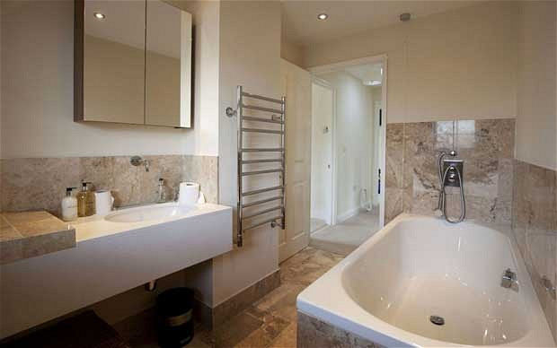 Best ideas about Cost To Add A Bathroom . Save or Pin 31 full bath 412 Now.