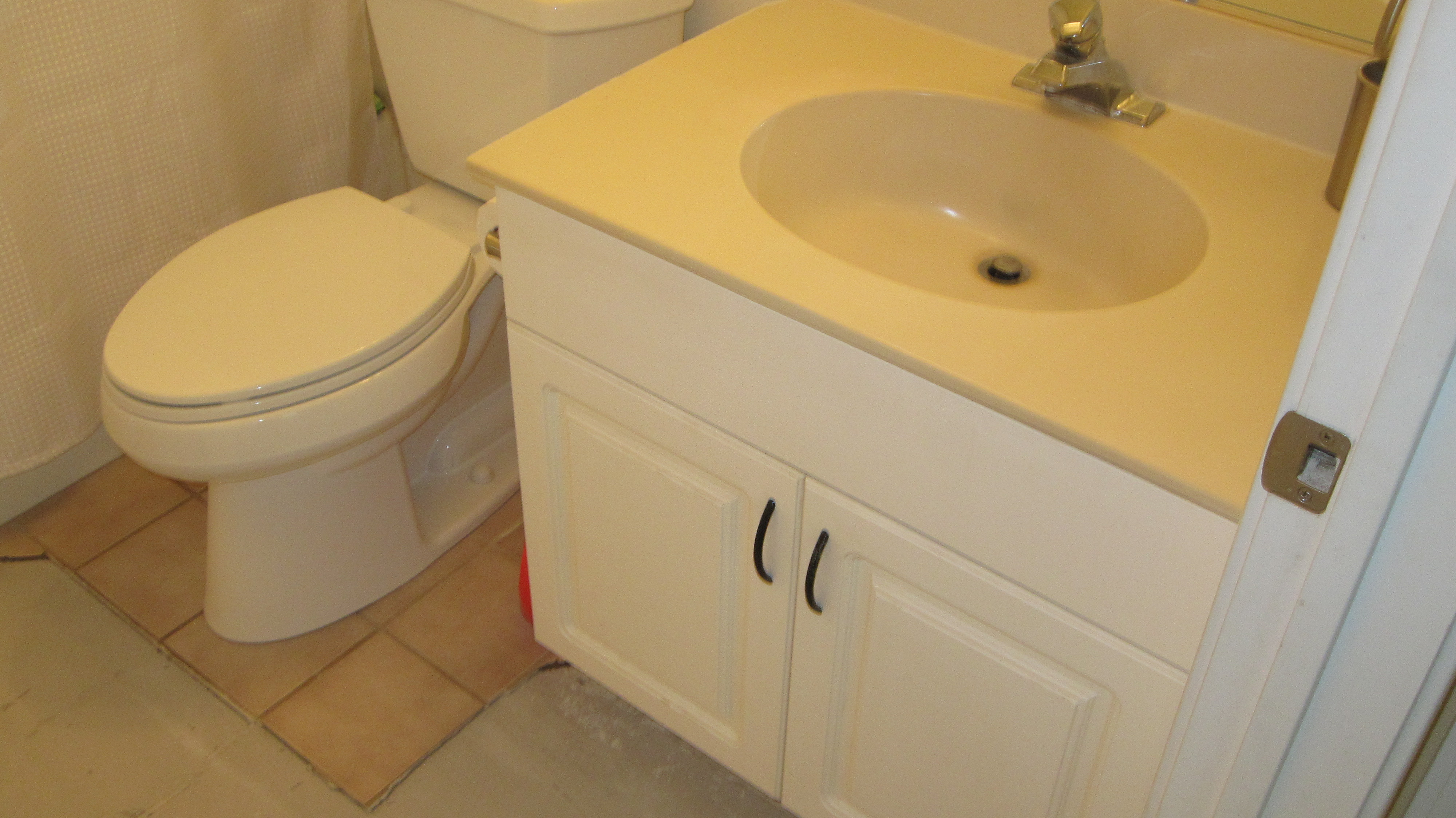 Best ideas about Cost To Add A Bathroom . Save or Pin Cost to Add a New Owner Built Bathroom Armchair Builder Now.