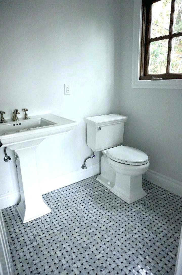 Best ideas about Cost To Add A Bathroom . Save or Pin Converting A Half Bath To A Full Bath HGTV How Do You Fix Now.