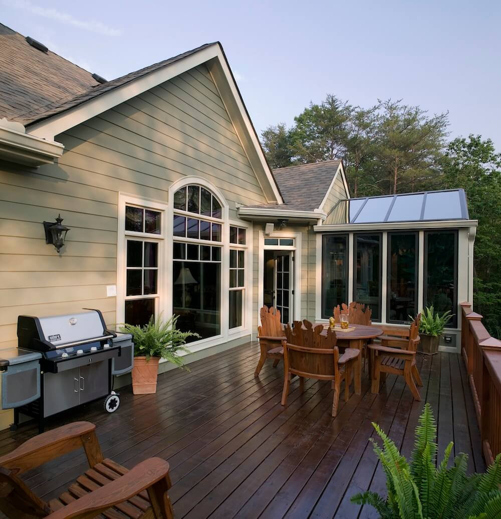 Best ideas about Cost To Build A Deck DIY . Save or Pin 2017 Cost to Build A Deck Deck Prices Now.