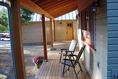 Best ideas about Cost To Build A Deck DIY . Save or Pin Cost to build a deck Estimates and Prices at Fixr Now.