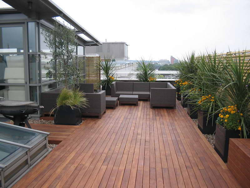 Best ideas about Cost To Build A Deck DIY . Save or Pin Flooring How Much Does It Cost To Build A Deck Home Now.