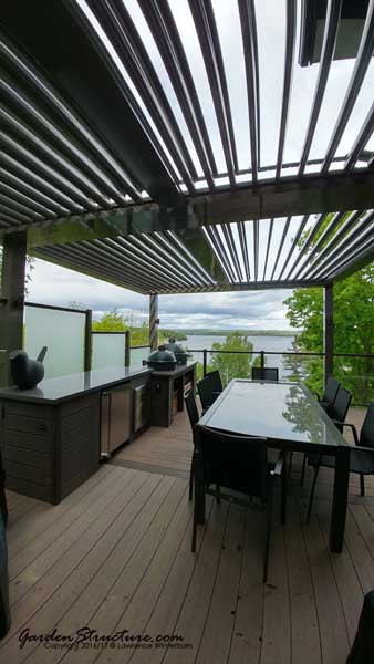 Best ideas about Cost To Build A Deck DIY . Save or Pin Deck Building Costs 2018 From Basic to Extraordinary Now.