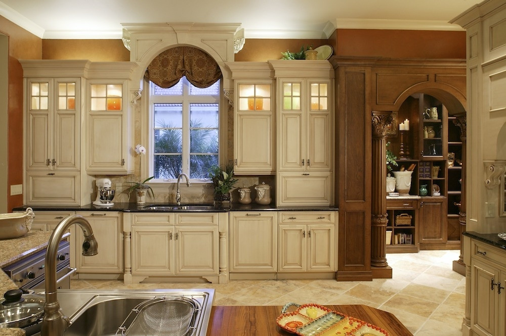 Best ideas about Cost To Install Kitchen Cabinets . Save or Pin cost kitchen cabinets Now.