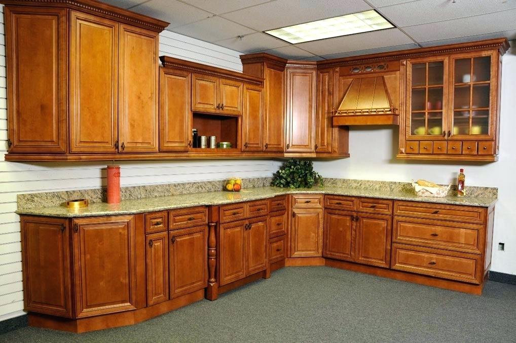 Best ideas about Cost To Install Kitchen Cabinets . Save or Pin How Much Does Staining Kitchen Cabinets Cost – Wow Blog Now.
