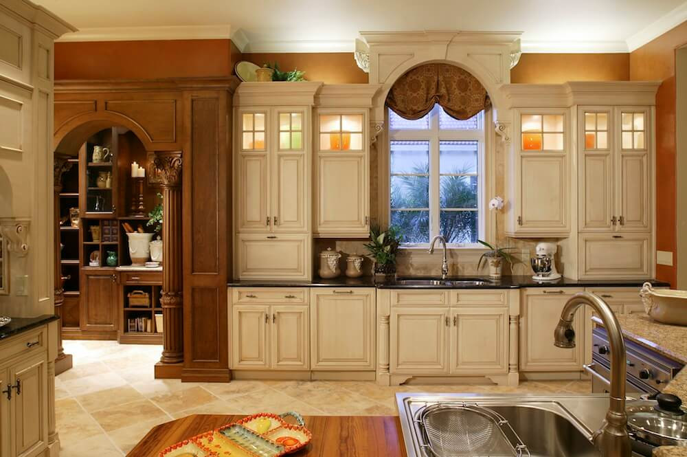 Best ideas about Cost To Install Kitchen Cabinets . Save or Pin 2017 Cost to Install Kitchen Cabinets Now.