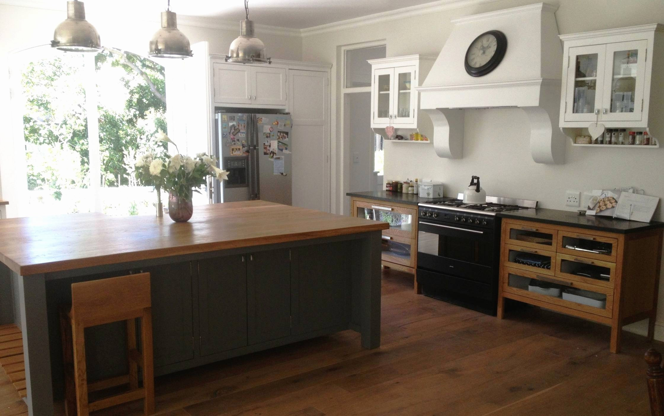 Best ideas about Cost To Install Kitchen Cabinets . Save or Pin 25 Lovely Cost to Install Kitchen Cabinets Now.