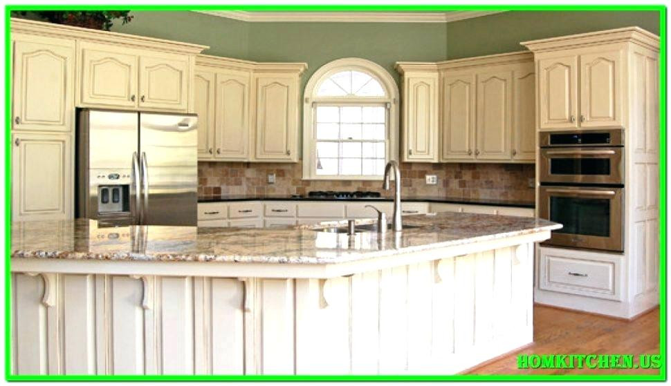 Best ideas about Cost To Install Kitchen Cabinets . Save or Pin How Much Does It Cost To Install Cabinets Per Linear Foot Now.