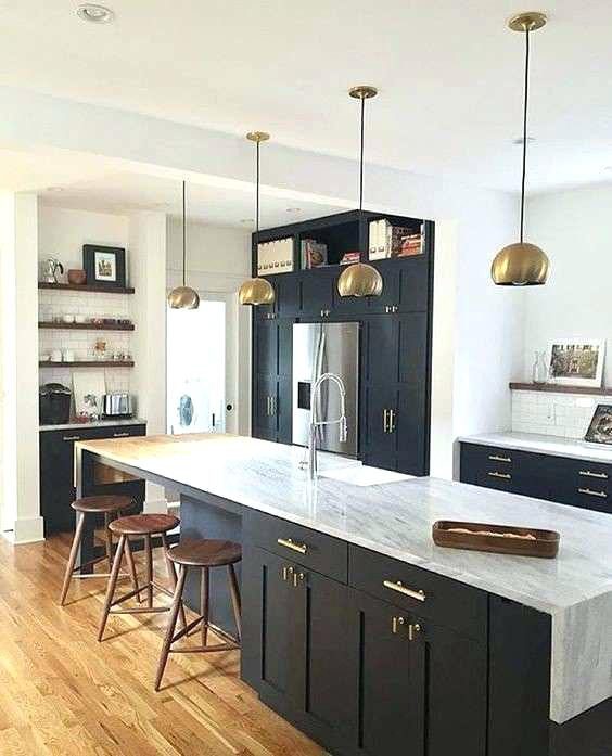 Best ideas about Cost To Install Kitchen Cabinets . Save or Pin Awesome Idea Cost To Install Kitchen Cabinets Architecture Now.