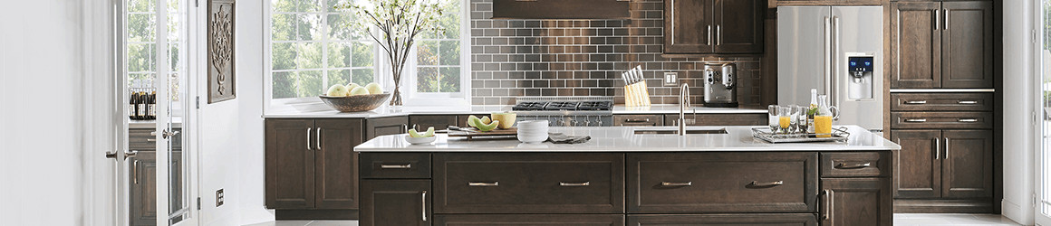 Best ideas about Cost To Install Kitchen Cabinets . Save or Pin Cost to Install Kitchen Cabinets The Home Depot Now.