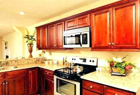 Best ideas about Cost To Install Kitchen Cabinets . Save or Pin Average Cost To Replace Kitchen Cabinets And Countertops Now.