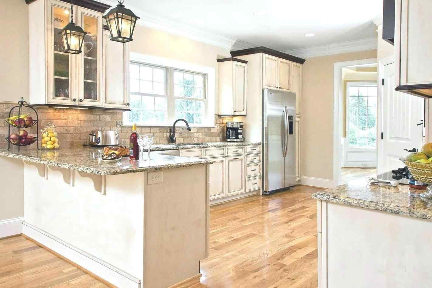Best ideas about Cost To Install Kitchen Cabinets . Save or Pin Cost To Install Kitchen Cabinet Knobs Now.