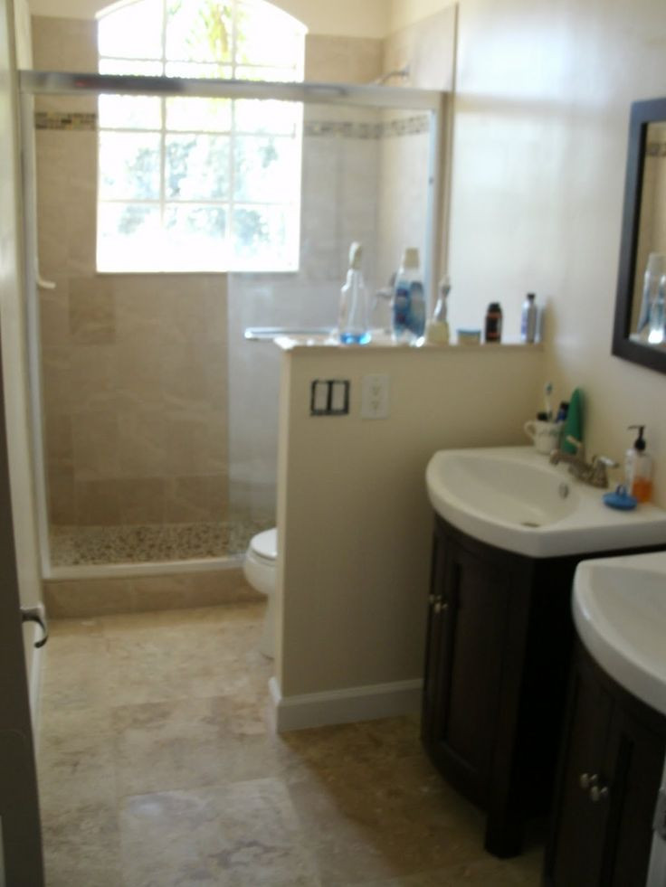 Best ideas about Cost To Remodel Bathroom . Save or Pin 17 Best ideas about Bathroom Remodel Cost on Pinterest Now.