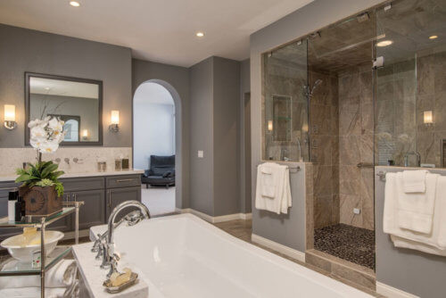 Best ideas about Cost To Remodel Bathroom . Save or Pin 2019 Bathroom Renovation Cost Get Prices For The Most Now.
