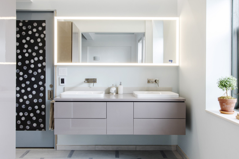 Best ideas about Cost To Remodel Bathroom . Save or Pin Average Cost of Bathroom Renovation Sweeten 2019 Now.