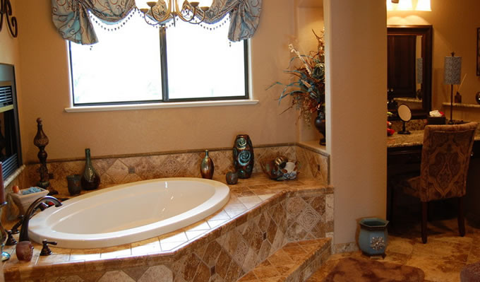 Best ideas about Cost To Remodel Bathroom . Save or Pin How Much Does It Cost To Remodel or Build A Bathroom Now.