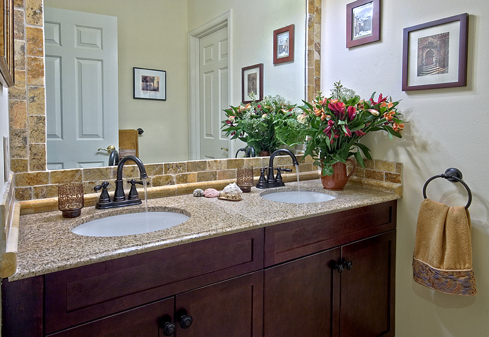 Best ideas about Cost To Remodel Bathroom . Save or Pin Bathroom Remodel Cost Seattle Average Now.