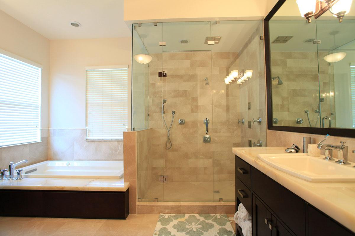 Best ideas about Cost To Remodel Bathroom . Save or Pin Tall Narrow Bathroom Storage Cabinet Home Design Ideas 2019 Now.