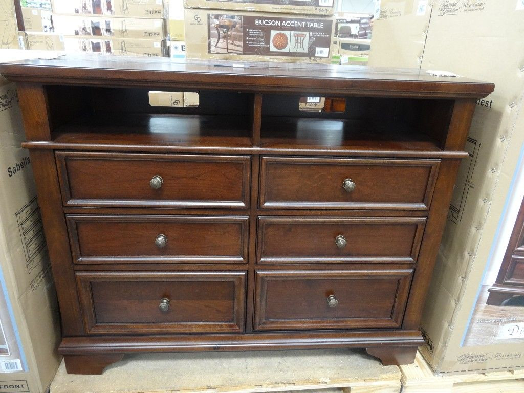 Best ideas about Costco Bedroom Furniture . Save or Pin Dresser Costco BestDressers 2017 Now.