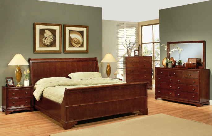 Best ideas about Costco Bedroom Furniture . Save or Pin vikingwaterford Page 138 Amusing Dollie Me Zoe 5 Now.