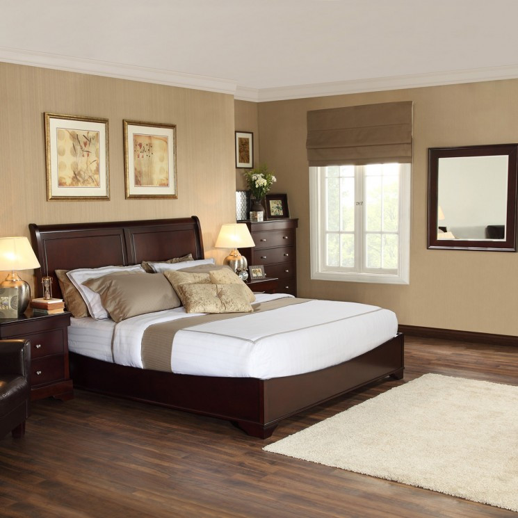 Best ideas about Costco Bedroom Furniture . Save or Pin Bedroom Inspiring Bedroom Style Ideas By Costco Bedroom Now.