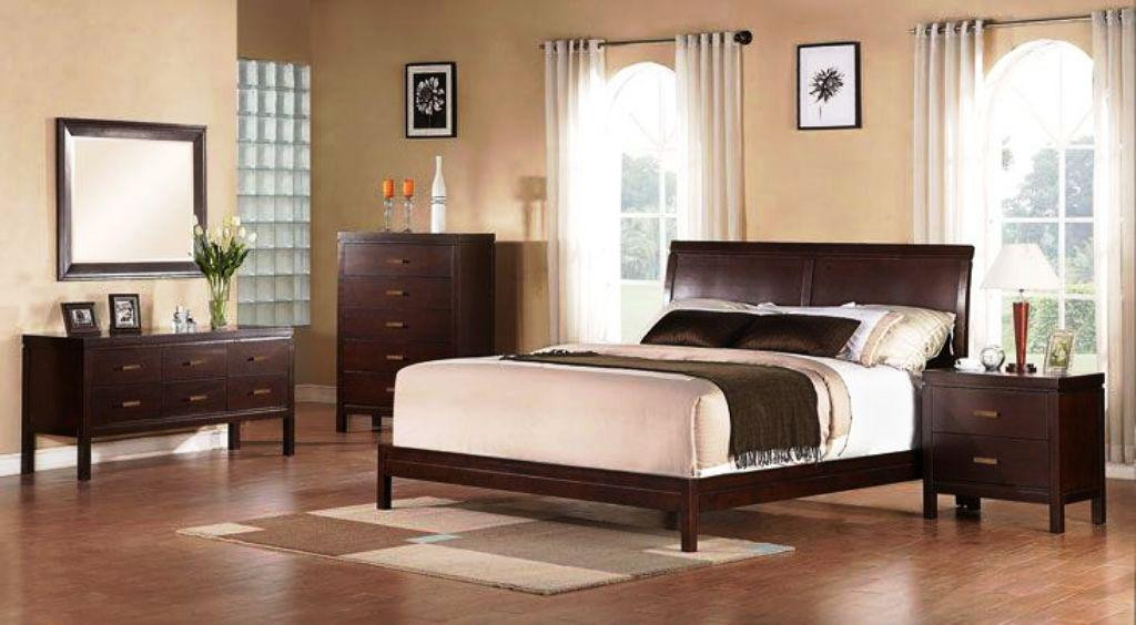 Best ideas about Costco Bedroom Furniture . Save or Pin Practically Costco Furniture Bedroom Small Now.