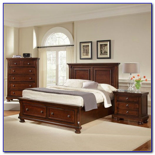 Best ideas about Costco Bedroom Furniture . Save or Pin Ashley Stewart Furniture Bedroom Furniture Home Now.