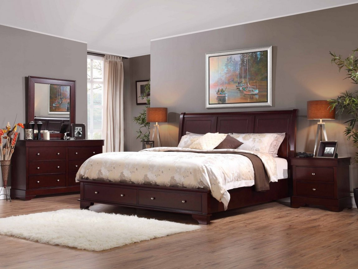 Best ideas about Costco Bedroom Furniture . Save or Pin Costco Bedroom Sets line Flyer Universal Furniture Now.