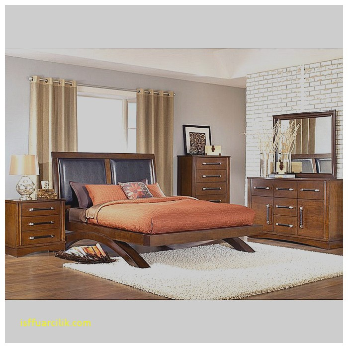 Best ideas about Costco Bedroom Furniture . Save or Pin Dresser Luxury Dresser Costco Dresser Costco Now.