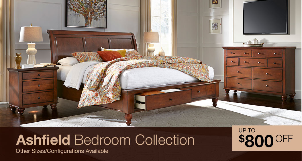 Best ideas about Costco Bedroom Furniture . Save or Pin Bedroom Furniture Now.