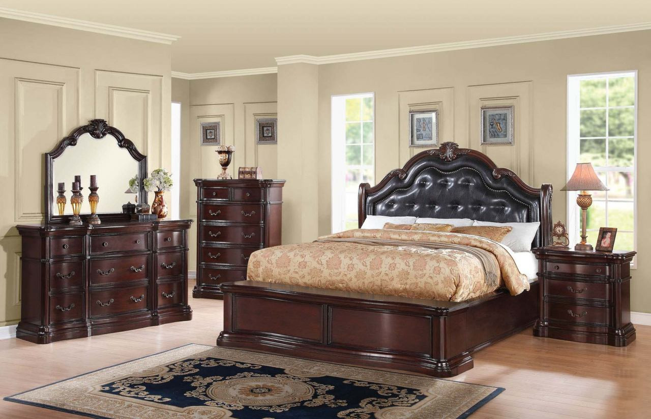 Best ideas about Costco Bedroom Furniture . Save or Pin Costco Bedroom Furniture Reviews — Doma Kitchen Cafe Now.