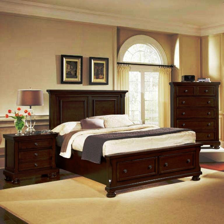 Best ideas about Costco Bedroom Furniture . Save or Pin Costco Bedroom Furniture Sportntalks Home Design Now.