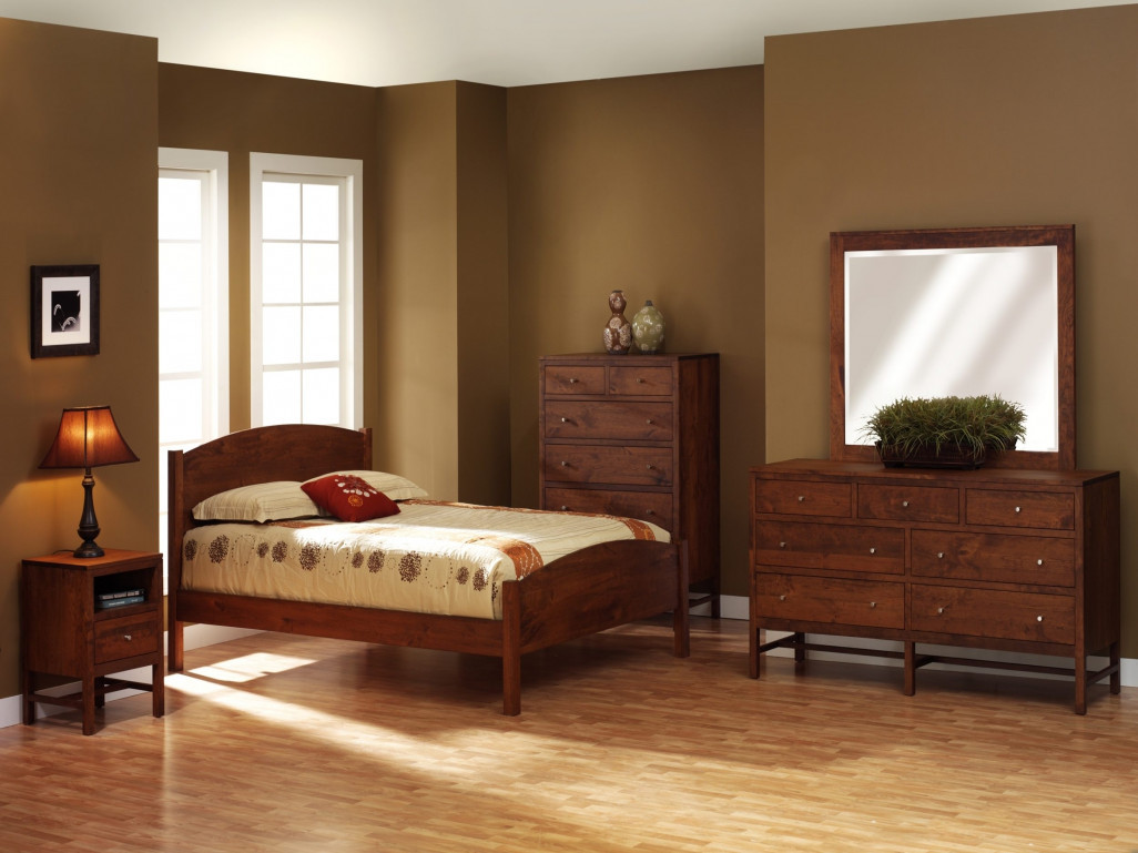 Best ideas about Costco Bedroom Furniture . Save or Pin Costco Bedroom Furniture helena source Now.