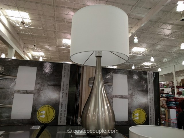 Best ideas about Costco Desk Lamp . Save or Pin Ren Wil 2 Pack Table Lamps Now.
