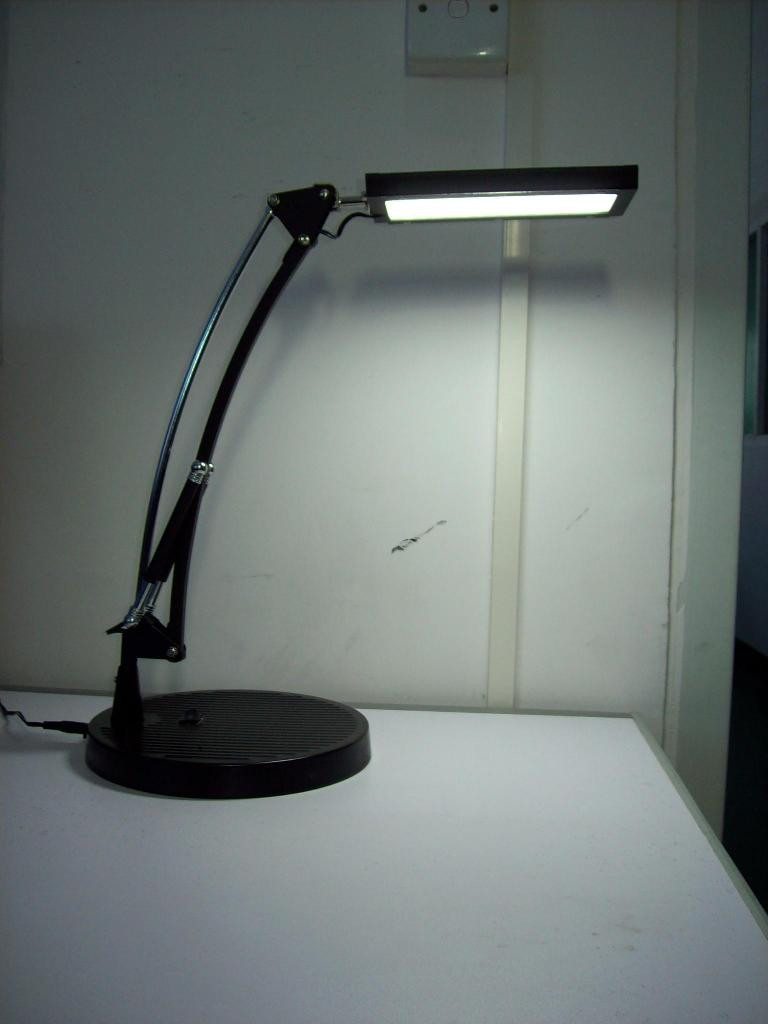 Best ideas about Costco Desk Lamp . Save or Pin Led Desk Lamp Costco Features Lamp Satechi Smart Led Desk Now.