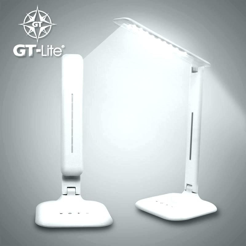 Best ideas about Costco Desk Lamp . Save or Pin Led Desk Lamp Costco Divine Projectiondesk Lights and Now.