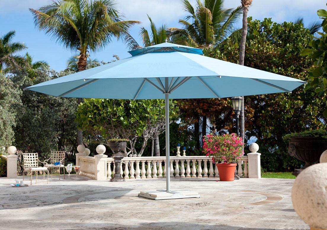 Best ideas about Costco Patio Umbrella . Save or Pin Decor & Accessories Interesting Patio Umbrellas Costco Now.