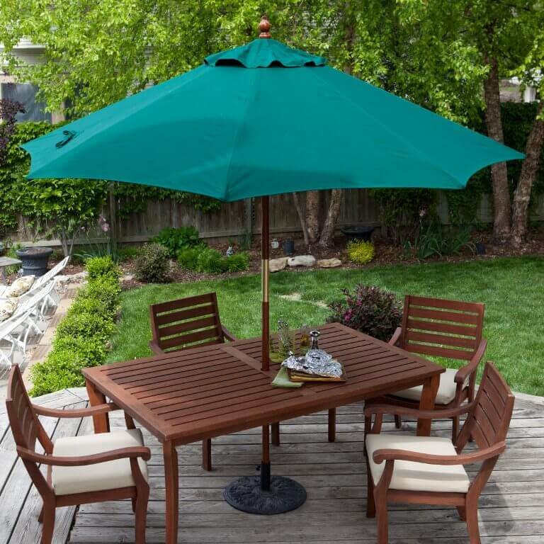 Best ideas about Costco Patio Umbrella . Save or Pin Best Patio Umbrellas Now.