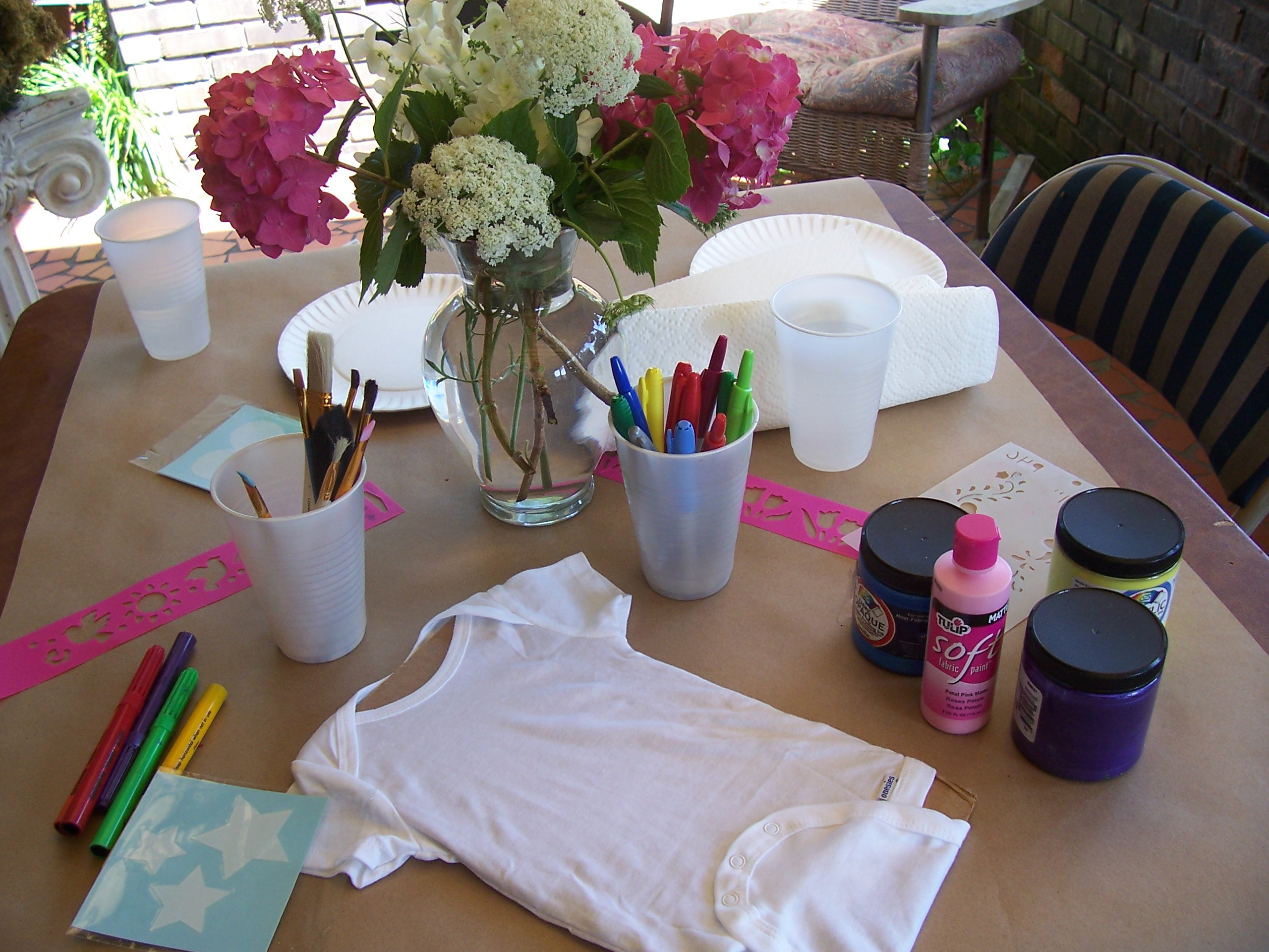 Best ideas about Craft Ideas For Baby Shower Gifts . Save or Pin 301 Moved Permanently Now.