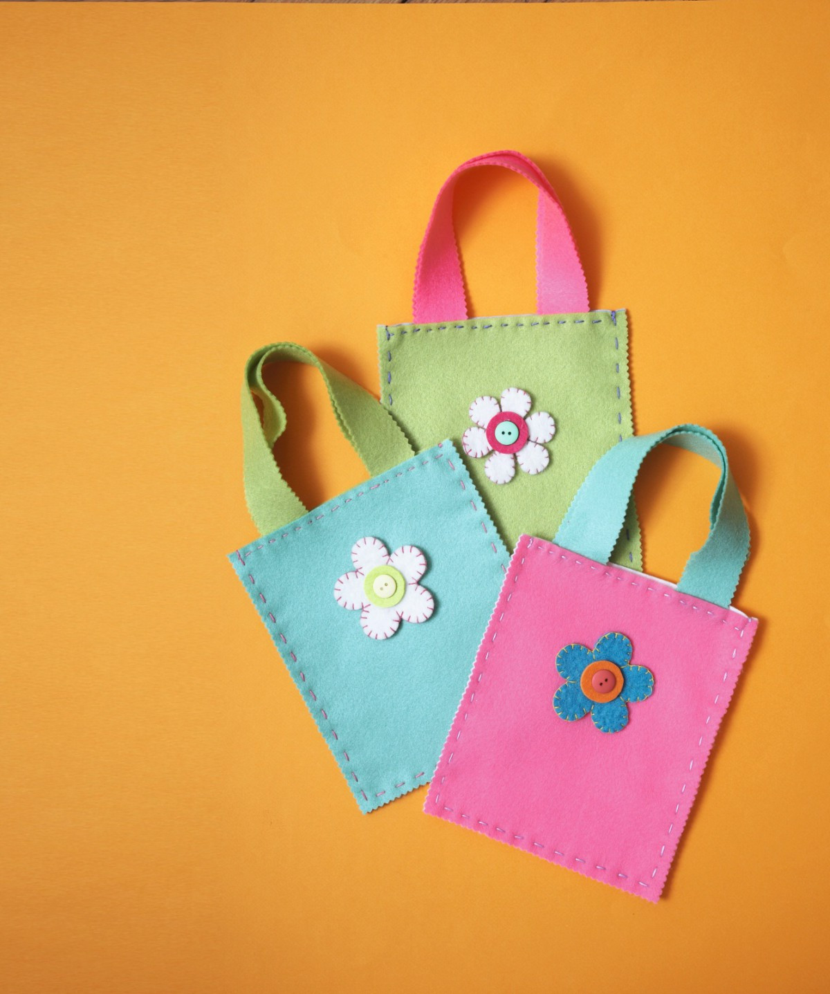 Best ideas about Craft Ideas Kids . Save or Pin 9 Easy Easter Craft Ideas for Kids Hobbycraft Blog Now.
